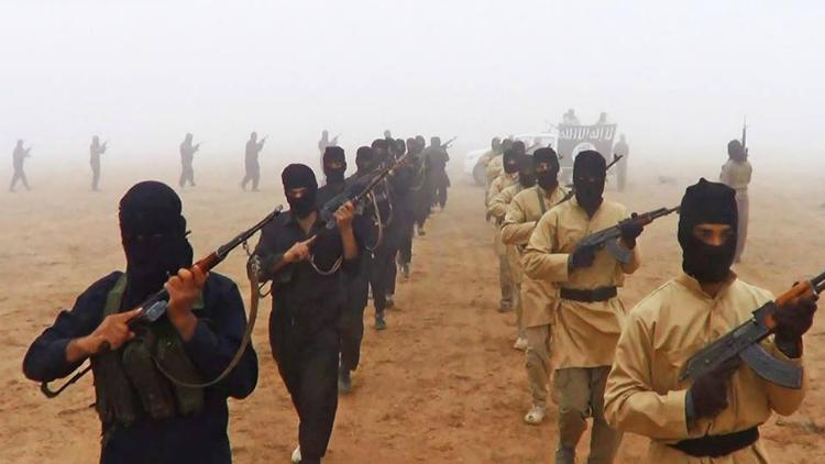 Terroristen blazen Google flop nieuw leven in