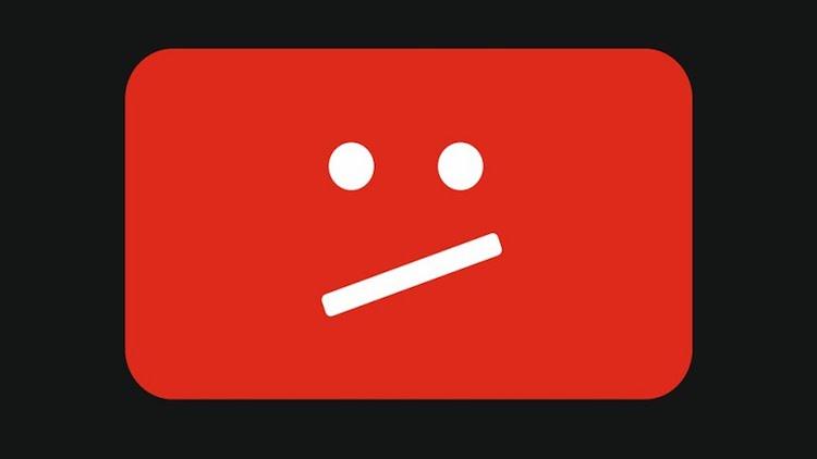 20-jarige YouTuber de bak in voor doden vriend
