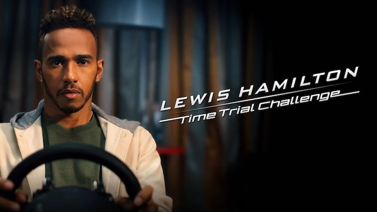 Voor het eerst betaalde DLC naar Gran Turismo Sport