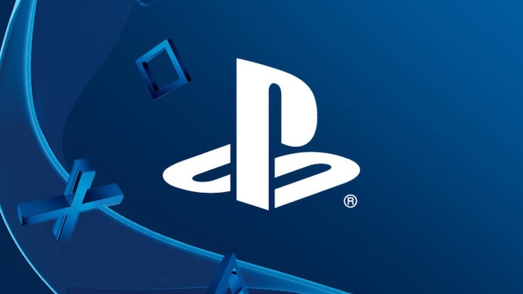 'PlayStation 5 krijgt razendsnelle Samsung SSD