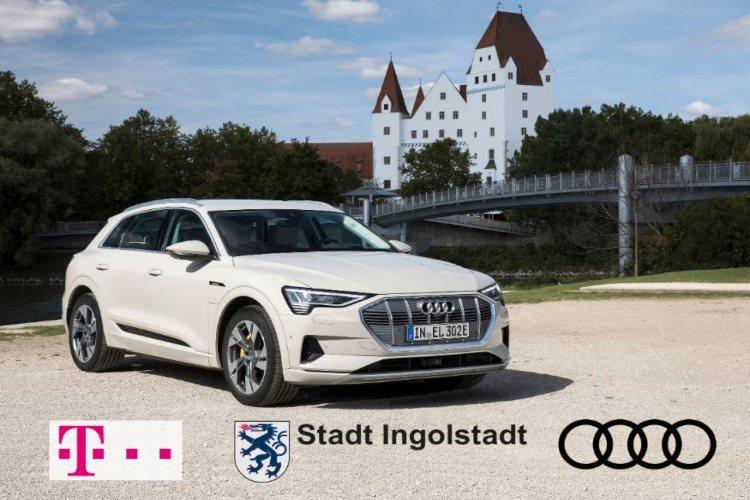 5g-audi-ingolstadt-t-mobile