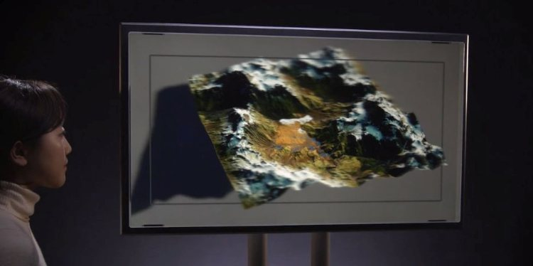 8k-holografisch-beeldscherm-3d