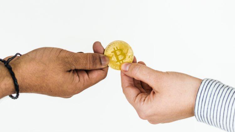 AFM-DNB-Bitcoin