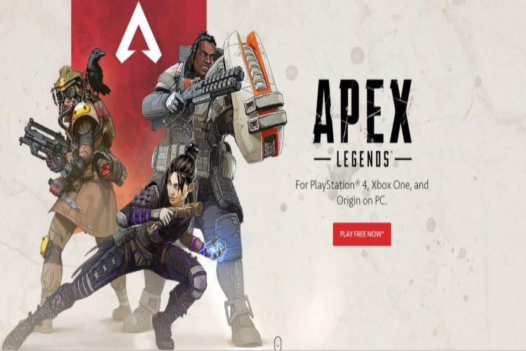 Apex-Legends-Fortnite