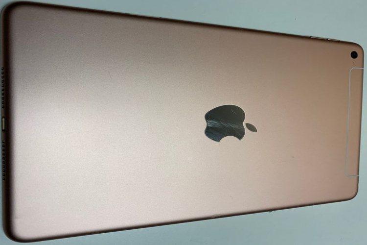 Apple-iPad-mini-5