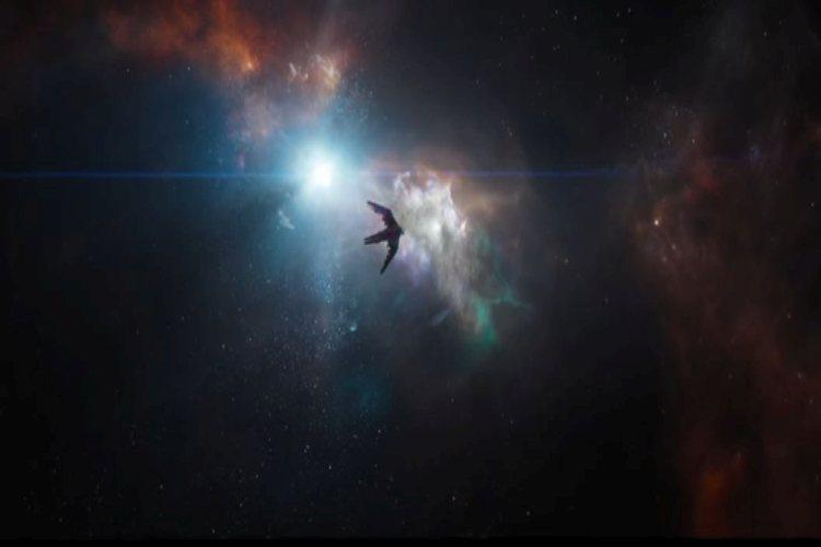 Avengers-endgame-vervolg