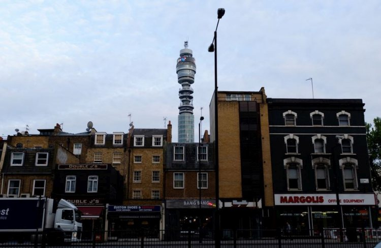 BT-tower-londen-fail-reclame-windows-7