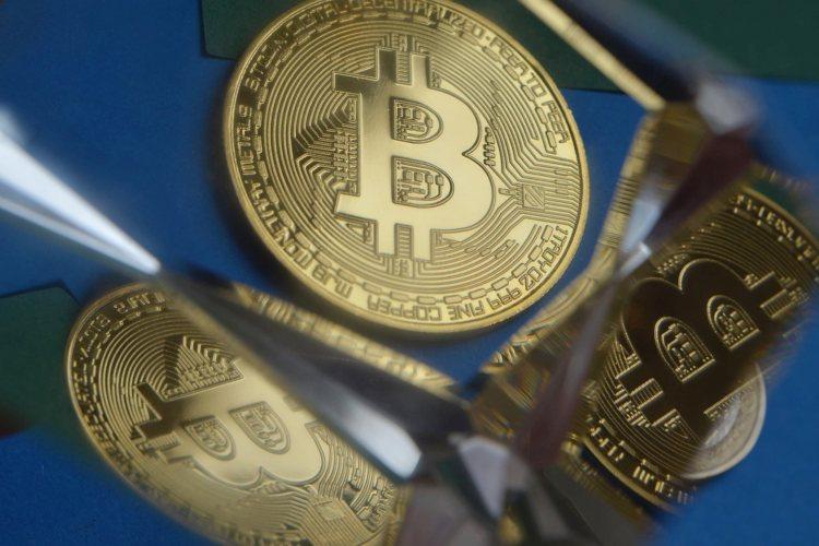 Bitcoin-beursflits-bitcoin-dominantie