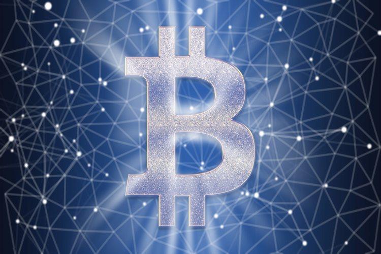 Bitcoin-koers-stijgt-19-8