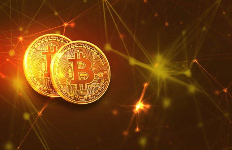 Bitcoin-koers-stijgt-snel