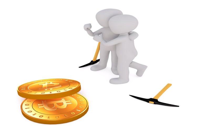 Bitcoin-miner-bitmain-sluit-Nederland