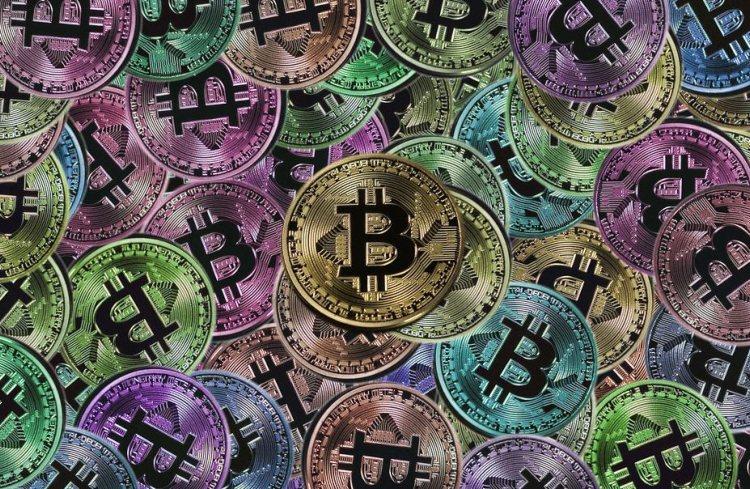 Bitcoin-plafond-bodem