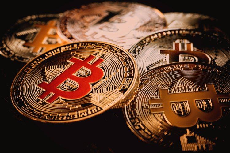 Bitcoin-sinterklaas-flashcrash