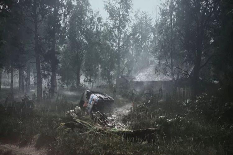 Chernobylite-Tsjernobyl-kernramp-game