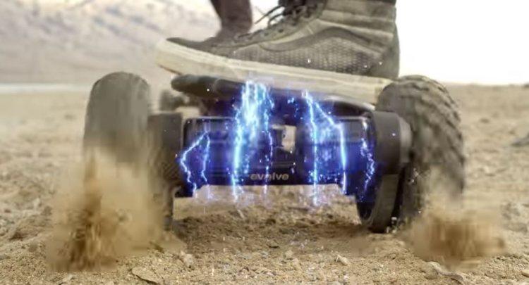 evolve-gtr-elektronisch-skateboard