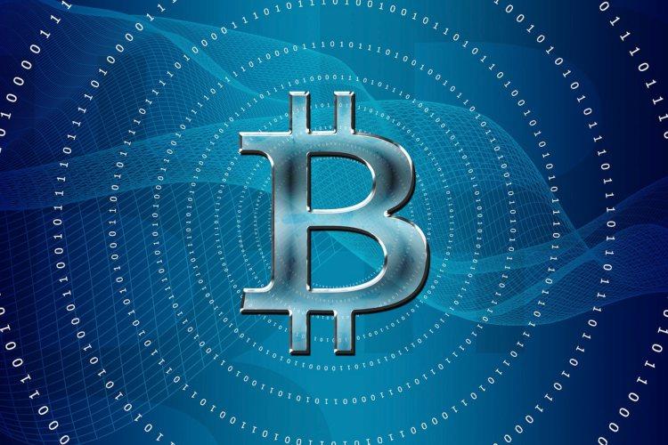 Geschiedenis-Bitcoin-februari-goed