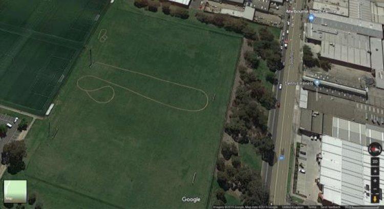 Google-Maps-penis-2