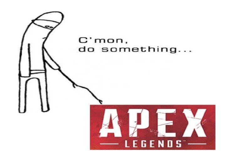 KFC-rekent-af-met-Apex-Legends