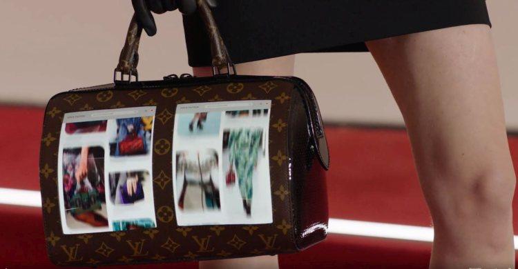 Louis-Vuitton-duffelbag-beeldschermen