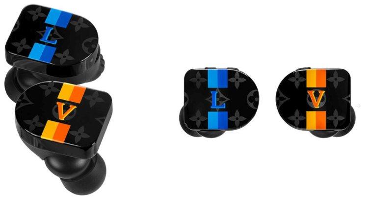 Louis-vuitton-horizon-earphones