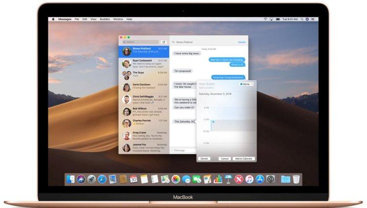 Macbook-kopen-wel-niet