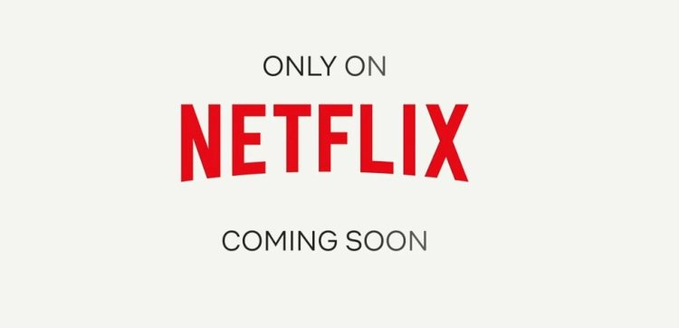 Netflix-original-pay-up