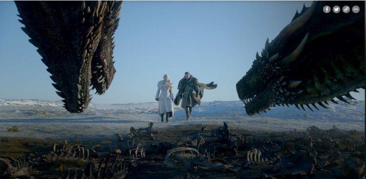 Netflix-strikt-game-of-thrones-producers