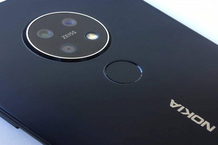 Nokia-7.2-live