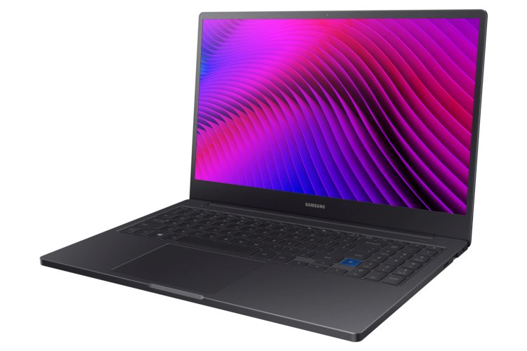 Samsung-Notebook7-Force