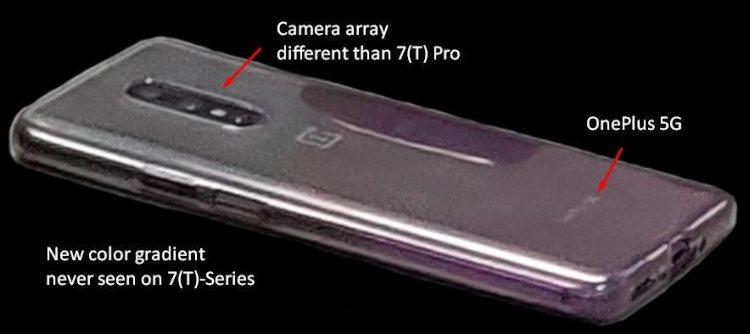 OnePlus-8-pro-functies-achterkant
