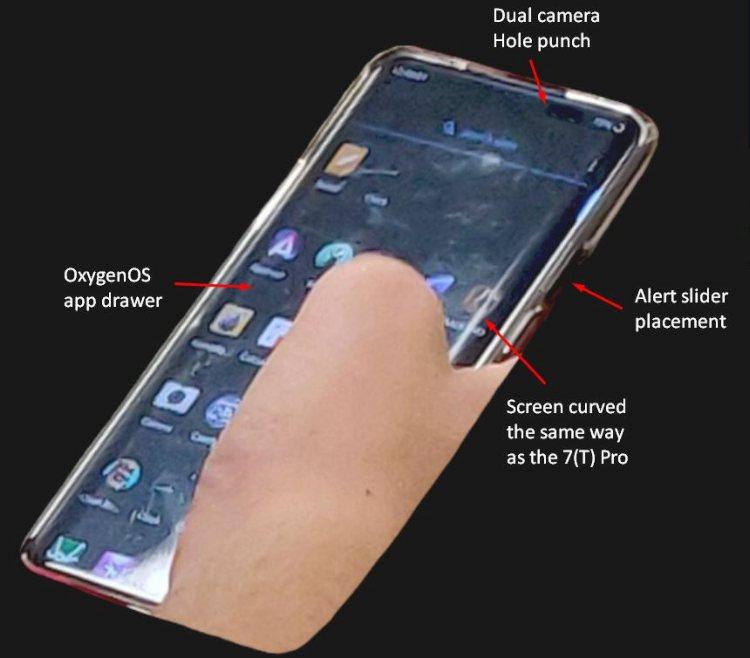 OnePlus-8-pro-functies