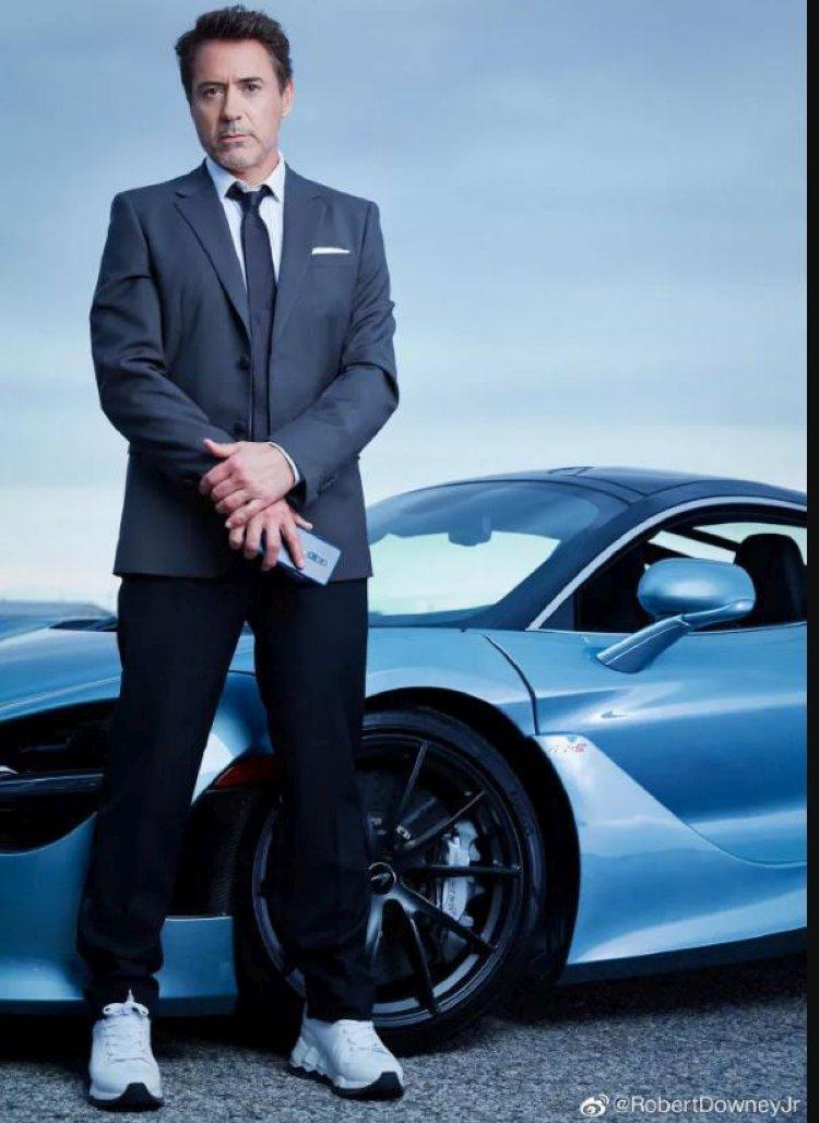 OnePlus7Pro-Robert-Downey-jr-2