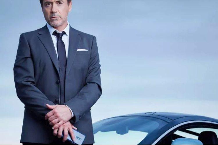 OnePlus7Pro-Robert-Downey-jr