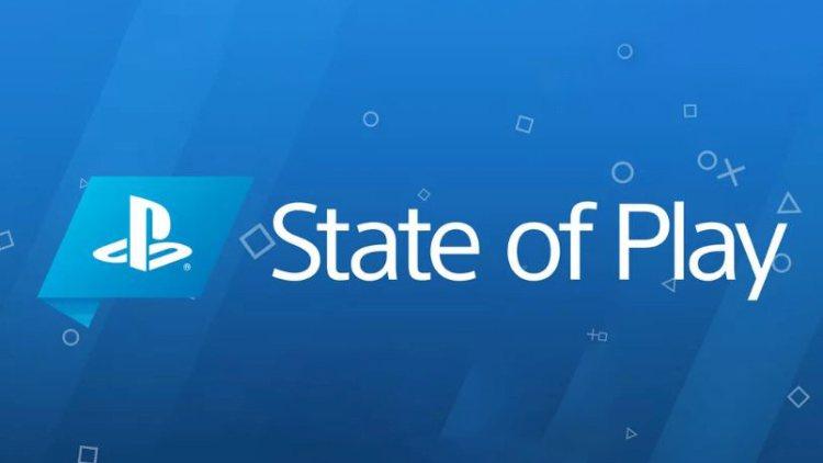 PlayStation-5-lanceerdatum-bekend-State-of-Play-2019-2020