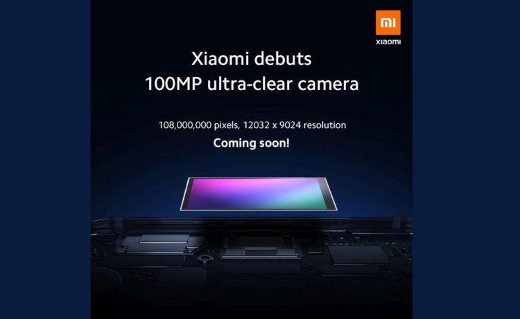 Samsung-xiaomi-108-mp-camera