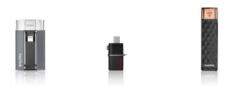 Sandisk-iXpand-flash-drive