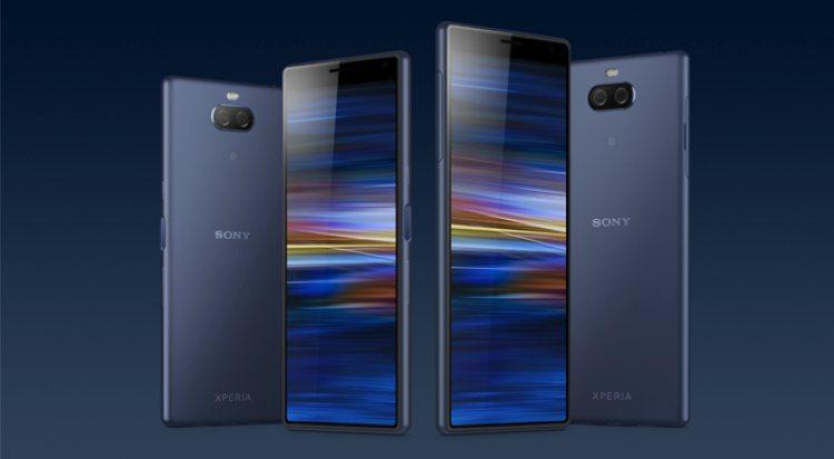 Sony-Xperia-10-Xperia-10Plus
