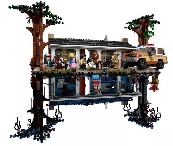 Stranger-things-lego-netflix-details