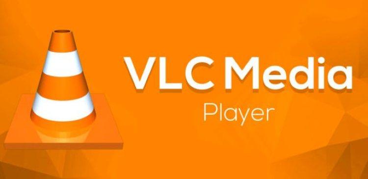 VLC-mediaplayer-ondersteunt-AirPlay