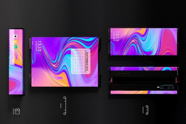 Xiaomi-mi-mix-alpha-p