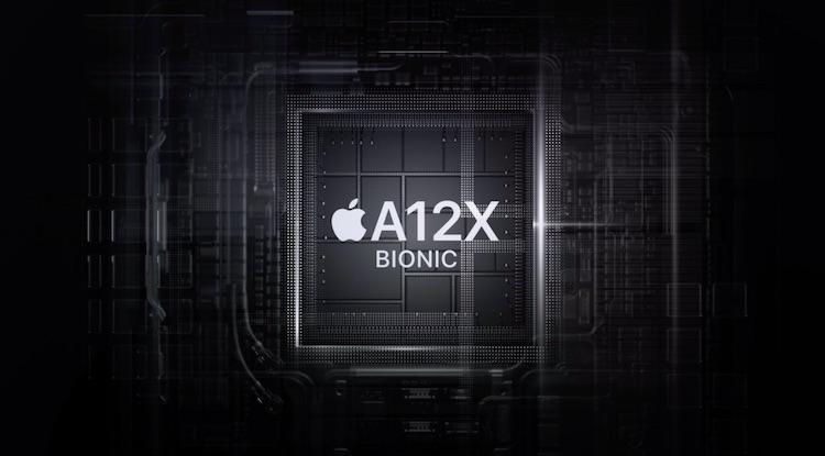 Deze Apple-veteraan verlaat na 9 jaar het bedrijf