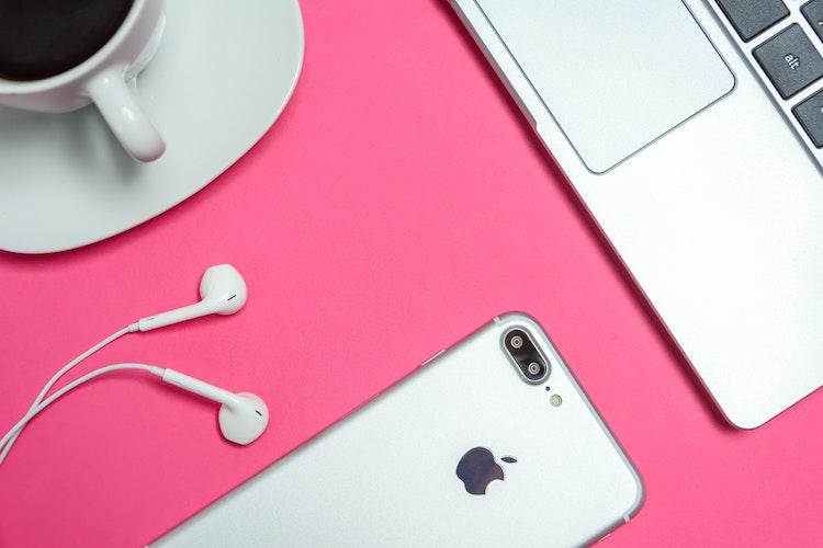 Apple terug als meest waardevolle bedrijf ter wereld