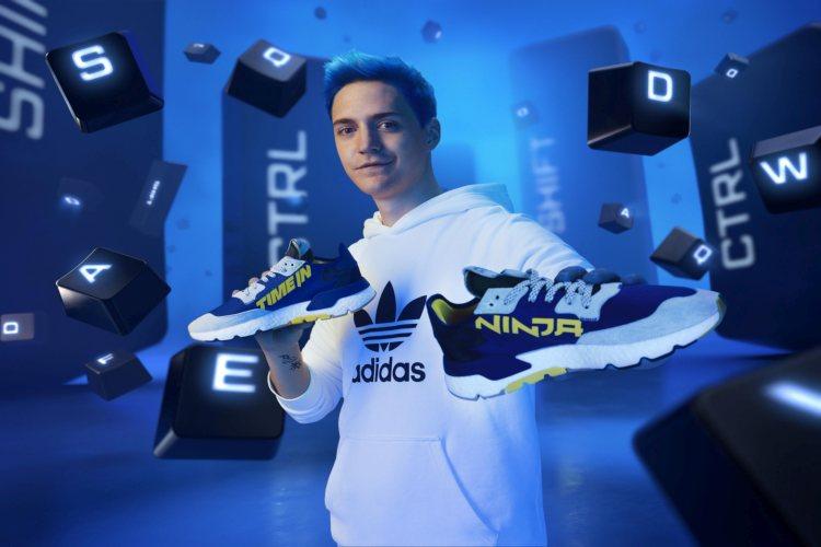 adidas-ninja-nite-jogger