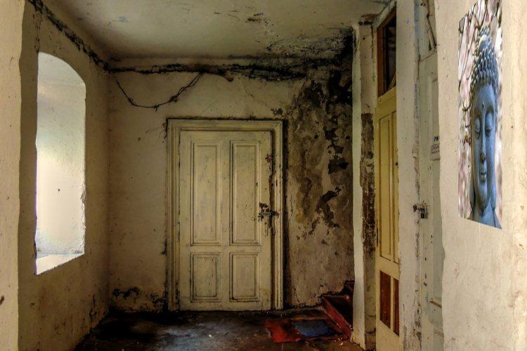 airbnb-fraude-ontmaskerd
