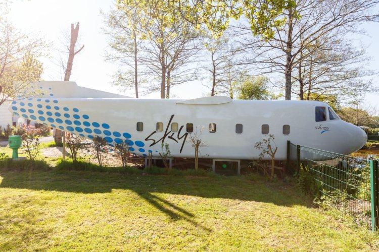 airbnb-top-20-bestemmingen-vliegtuig