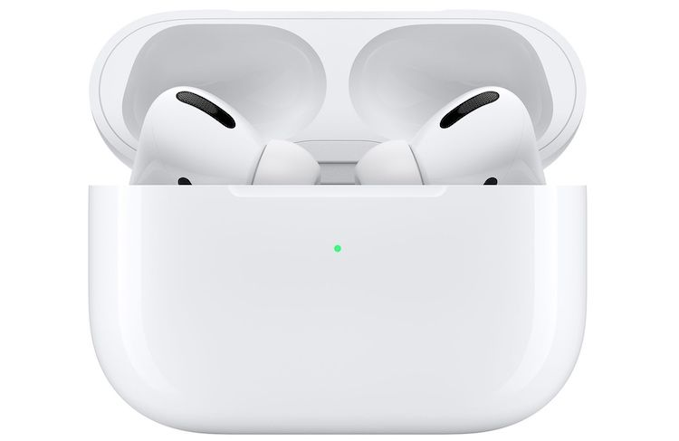 Apple neemt keihard de leiding