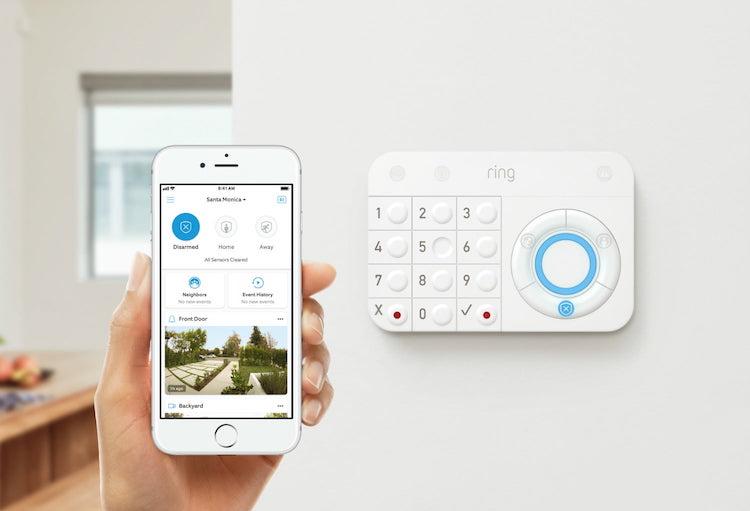 5 redenen waarom een alarmsysteem de moeite is