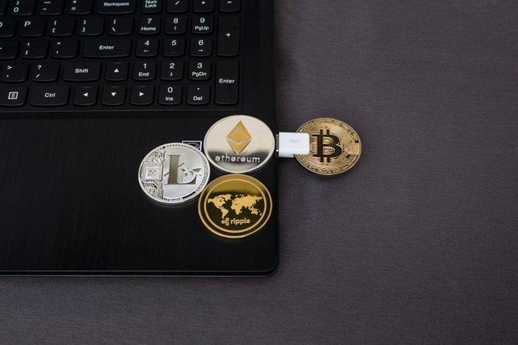 altcoins-winnen-terrein-van-bitcoin