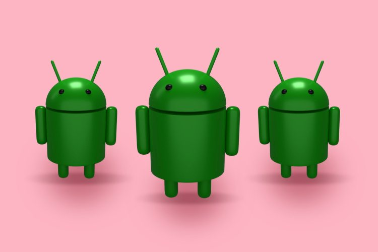 android-10-samsung-upgrade