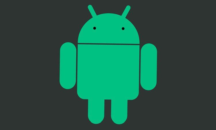 Android verborgen tricks